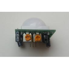 Инфракрасный датчик для контроллера